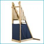 Blue Rabbit Freeslide
