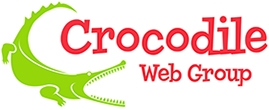 Crocodile Web Group