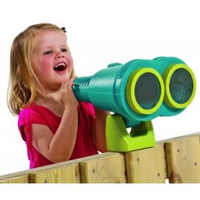 Blue Rabbit Binoculars Star