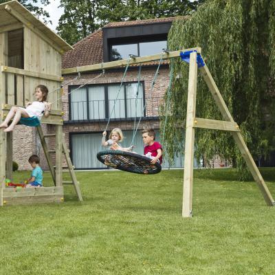 @Swing Module